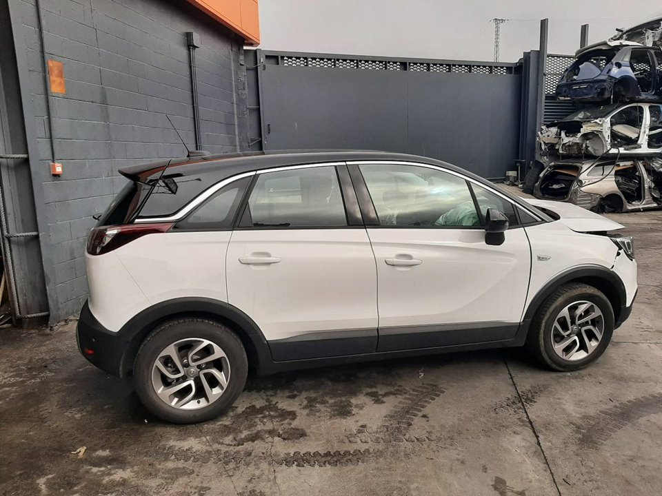 BRAZO LIMPIA TRASERO OPEL CROSSLAND X Excellence  1.2  (110 CV) |   0.17 - ..._img_1