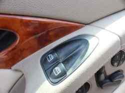 MERCEDES CLASE SL (W230) ROADSTER 500 Edition 50 (230.475)  5.0 V8 24V CAT (306 CV) |   09.04 - ..._mini_2