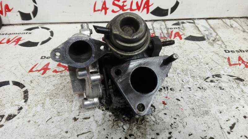 TURBOCOMPRESOR NISSAN ALMERA (N16/E) Acenta  2.2 dCi Diesel CAT (136 CV) |   03.03 - 12.04_img_1
