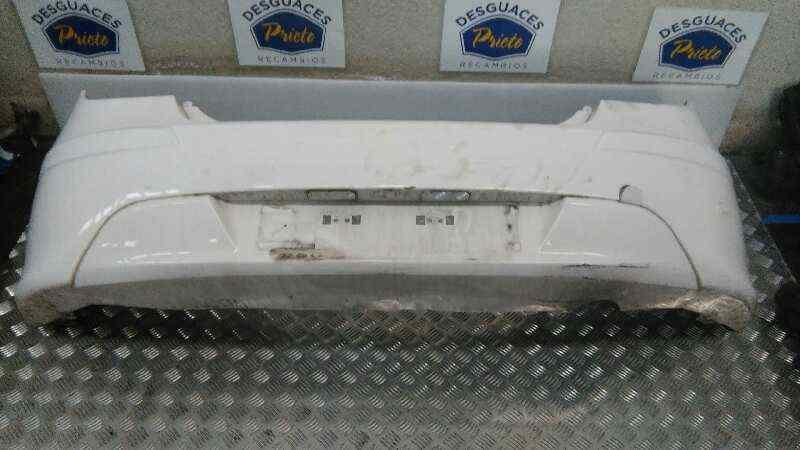 PARAGOLPES TRASERO HYUNDAI I30 Comfort  1.6 CRDi CAT (90 CV) |   07.07 - 12.12_img_0