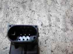 MODULO ELECTRONICO MERCEDES CLASE E (W211) BERLINA E 350 (211.056)  3.5 V6 CAT (272 CV)     10.04 - 12.09_mini_3