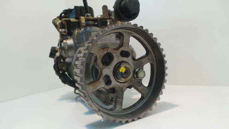 BOMBA INYECCION PEUGEOT PARTNER (S1) Break  1.9 Diesel (68 CV)     07.96 - 12.98_img_4