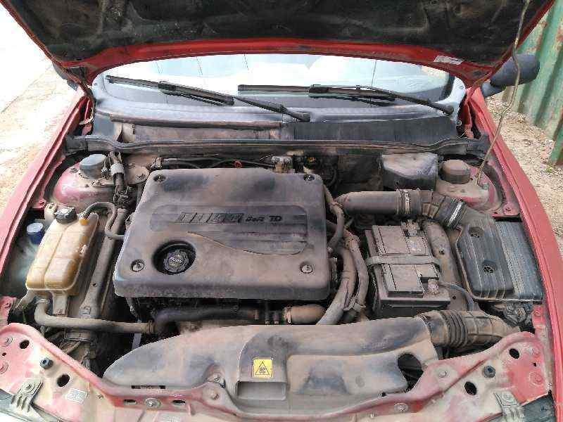 FIAT BRAVA (182) TD 75 S  1.9 Turbodiesel (75 CV) |   09.96 - 12.98_img_1