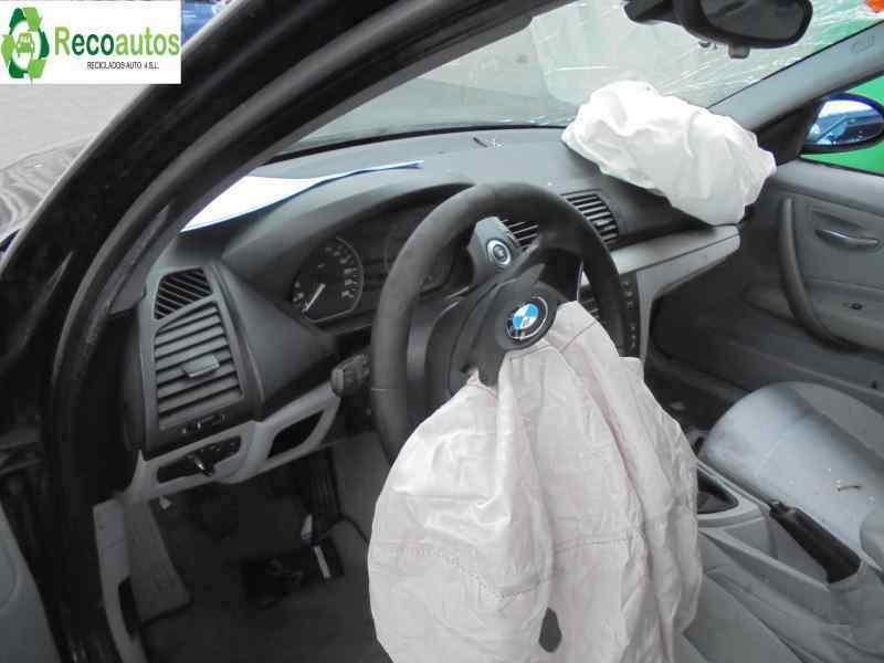 TUBOS AIRE ACONDICIONADO BMW SERIE 1 BERLINA (E81/E87) 118d  2.0 Turbodiesel CAT (143 CV) |   03.07 - 12.12_img_4
