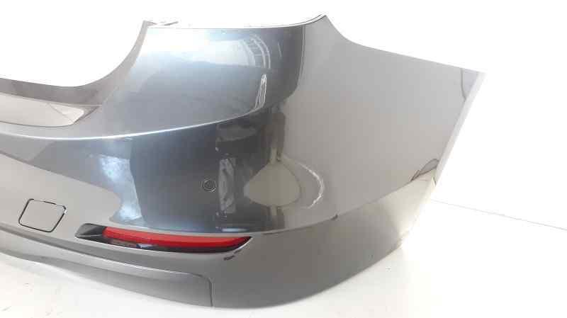 PARAGOLPES TRASERO BMW SERIE 3 LIM. (F30) 320d  2.0 Turbodiesel (184 CV) |   10.11 - 12.15_img_2