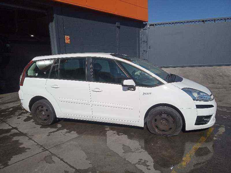 MANDO MULTIFUNCION CITROEN C4 GRAND PICASSO Cool  1.6 16V (120 CV) |   08.08 - 12.10_img_2