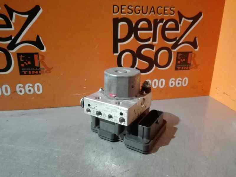 ABS RENAULT KANGOO Expression  1.5 dCi Diesel FAP (90 CV) |   01.11 - 12.15_img_0