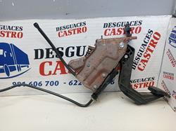 PUERTA DELANTERA DERECHA RENAULT CLIO III Emotion  1.5 dCi Diesel CAT (86 CV)     04.06 - 12.09_img_0