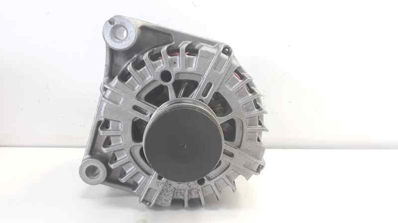 ALTERNADOR BMW SERIE 3 LIM. (F30) 320d  2.0 Turbodiesel (184 CV) |   10.11 - 12.15_img_0