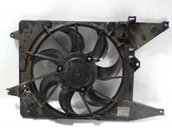 ELECTROVENTILADOR DACIA SANDERO Stepway  1.5 dCi Diesel FAP CAT (88 CV) |   10.10 - 12.13_mini_3
