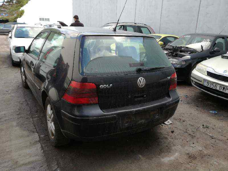 VOLKSWAGEN GOLF IV BERLINA (1J1) Highline  1.6 16V (105 CV) |   09.97 - 12.02_img_2