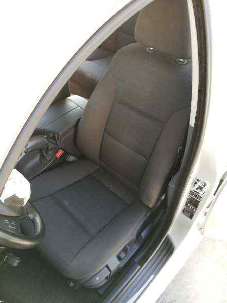 ASIENTO DELANTERO IZQUIERDO BMW SERIE 5 BERLINA (E60) 520d  2.0 16V Diesel (163 CV) |   09.05 - 12.07_img_0