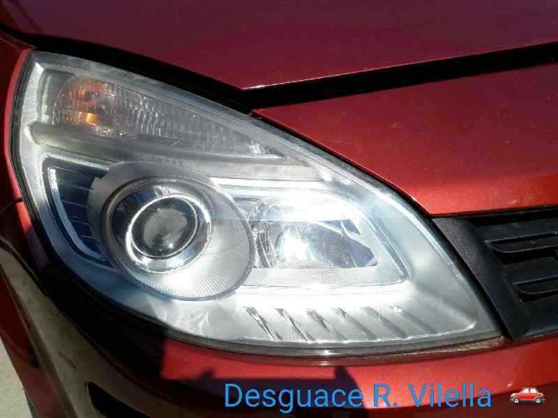 NEUMATICO RENAULT SCENIC II Authentique  1.5 dCi Diesel (106 CV) |   0.03 - ..._img_2