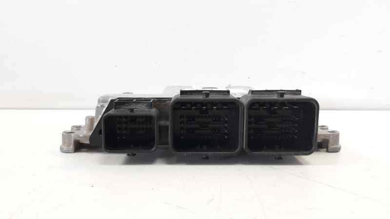 CENTRALITA MOTOR UCE MINI MINI (R56) Cooper  1.6 16V CAT (120 CV) |   0.06 - ..._img_2