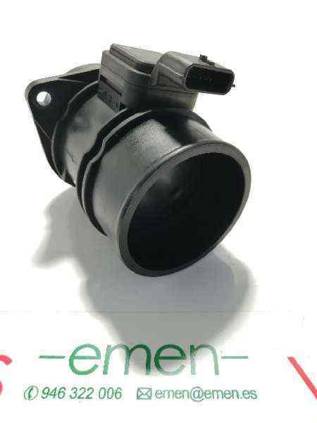 CAUDALIMETRO RENAULT CLIO III Authentique  1.5 dCi Diesel (68 CV) |   01.07 - 12.10_img_2