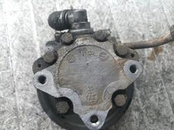 CENTRALITA MOTOR UCE AUDI A4 BERLINA (B5) 1.8 T   (150 CV) |   02.99 - 12.00_img_0