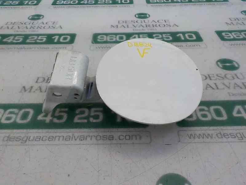 TAPA EXTERIOR COMBUSTIBLE KIA RIO Concept  1.1 CRDi CAT (75 CV) |   09.11 - 12.15_img_0