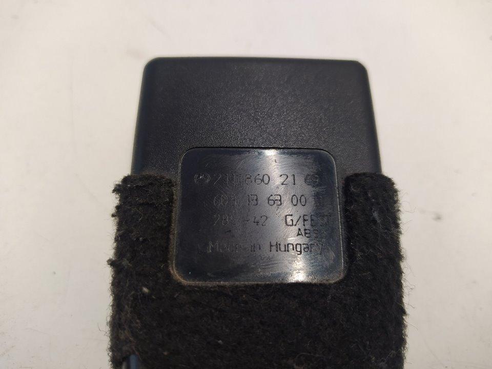 MOTOR ARRANQUE SKODA OCTAVIA COMBI (1U5) *   |   0.00 - 0.04_img_0