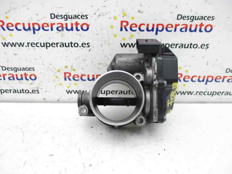 CAJA MARIPOSA FORD GRAND C-MAX Titanium  2.0 TDCi CAT (140 CV)     06.10 - 12.15_img_0