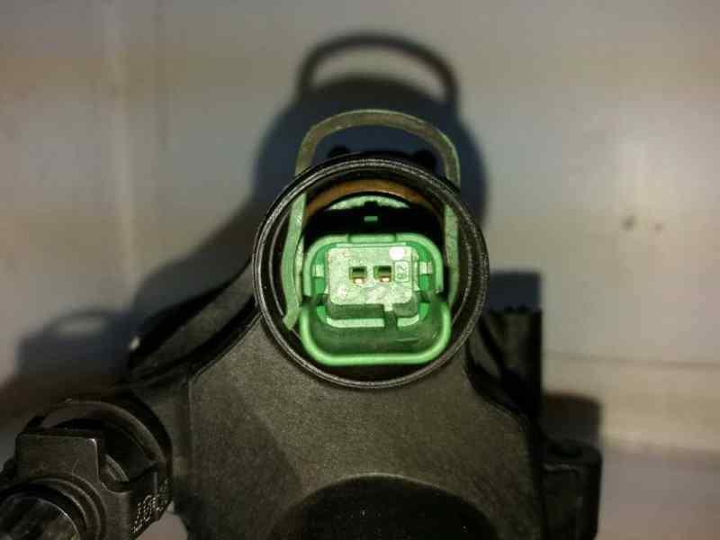 TERMOSTATO PEUGEOT PARTNER (S2) Combi Plus  1.6 16V HDi CAT (75 CV) |   10.05 - 12.08_img_2