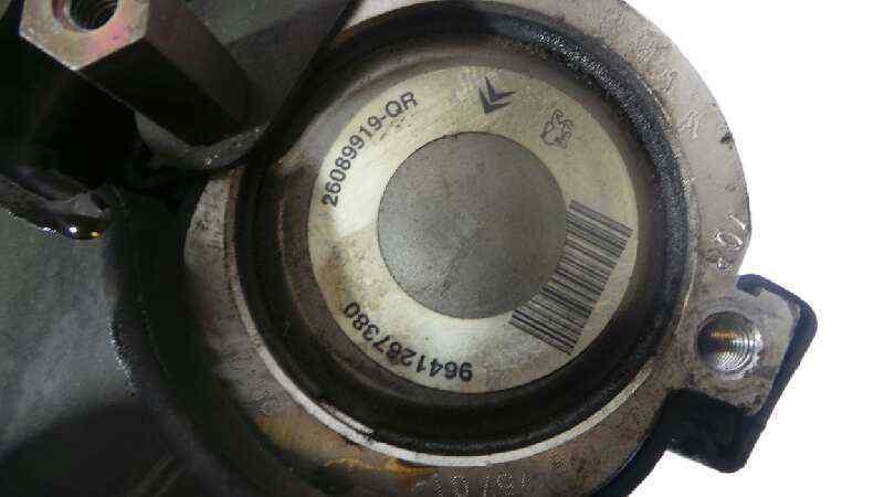 BOMBA DIRECCION CITROEN XSARA BERLINA 1.6 16V Chrono   (109 CV) |   01.01 - ..._img_3
