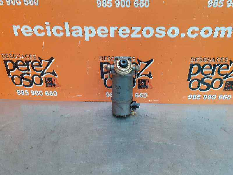 SOPORTE FILTRO GASOIL PEUGEOT 309 GLD  1.9 Diesel (64 CV) |   0.86 - ..._img_0