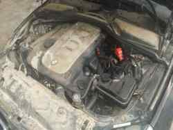 PUENTE TRASERO BMW SERIE 5 BERLINA (E60) 525d  2.5 24V Turbodiesel CAT (177 CV)     03.04 - 12.07_mini_7