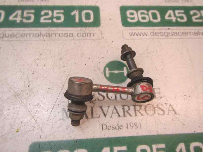TIRANTE DELANTERO DERECHO LEXUS IS200 (DS2/IS2) 220d  2.2 D-CAT (177 CV) |   0.05 - ..._img_0