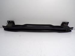 MOTOR COMPLETO PEUGEOT 207 CC Sport  1.6 16V Turbo CAT (5FX / EP6DT) (150 CV) |   02.07 - 12.11_img_3