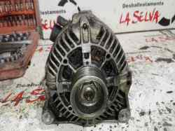 alternador citroen xsara berlina 2.0 hdi exclusive (66kw)   (90 cv) 1999-2000 9623727280