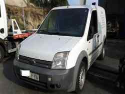 ford transit connect (tc7) furgón (2006->)  1.8 tdci cat (75 cv) 2006-2009 R2PA WF0TXXTTPT7