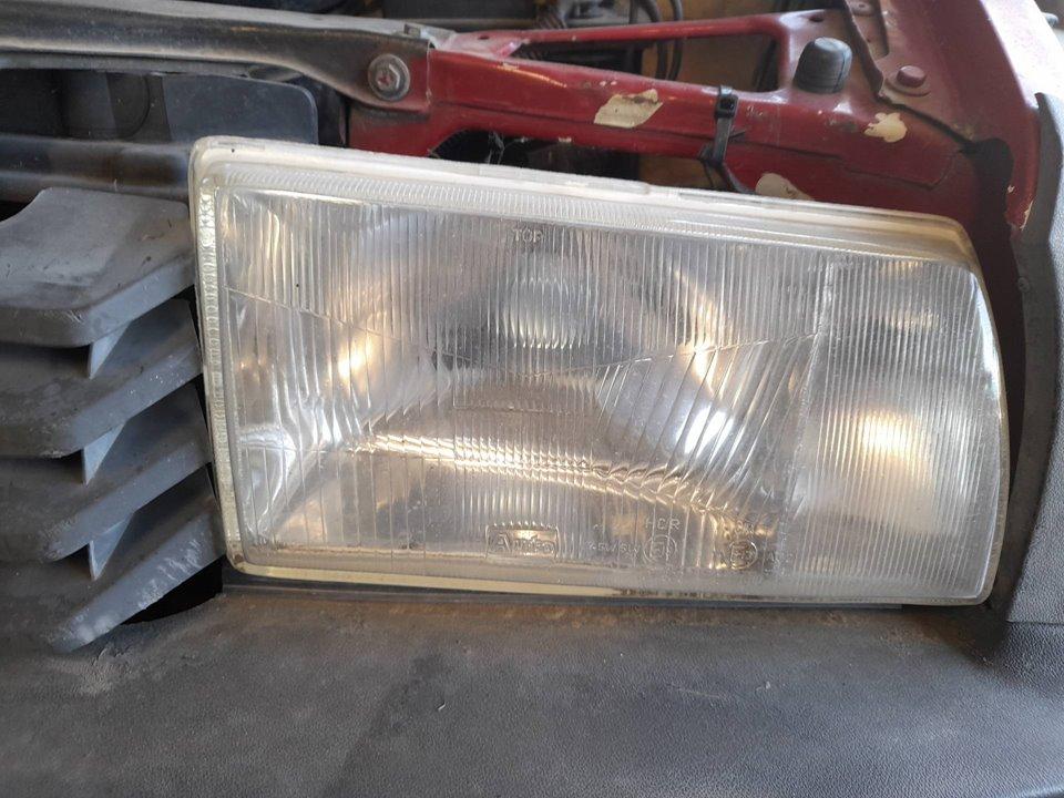 FARO IZQUIERDO CITROEN C15 D Familiale  1.8 Diesel (161) (60 CV) |   06.86 - ..._img_0