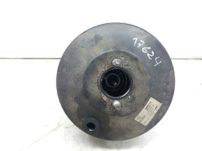 SERVOFRENO PEUGEOT 106 (S2) Max D  1.5 Diesel CAT (TUD5 / VJX) (57 CV) |   0.96 - ..._img_2