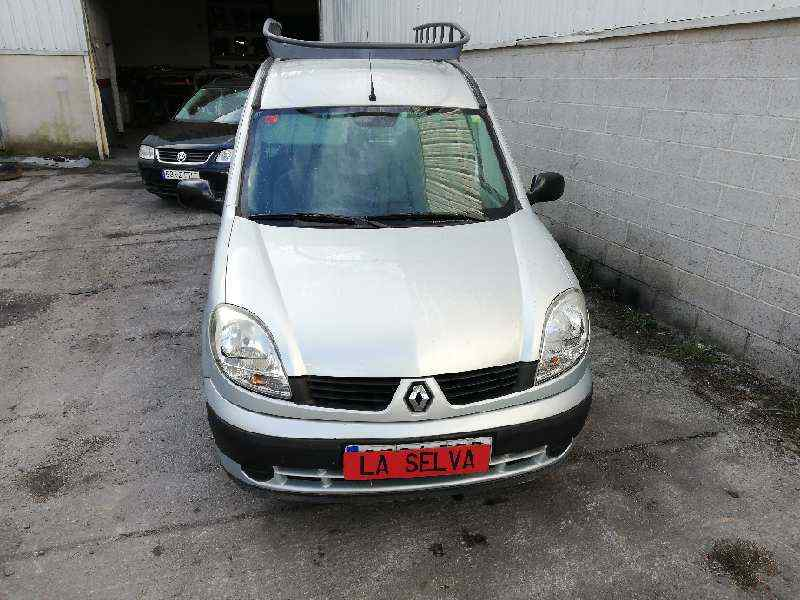 FILTRO AIRE RENAULT KANGOO (F/KC0) Alize  1.5 dCi Diesel (84 CV) |   03.03 - ..._img_1
