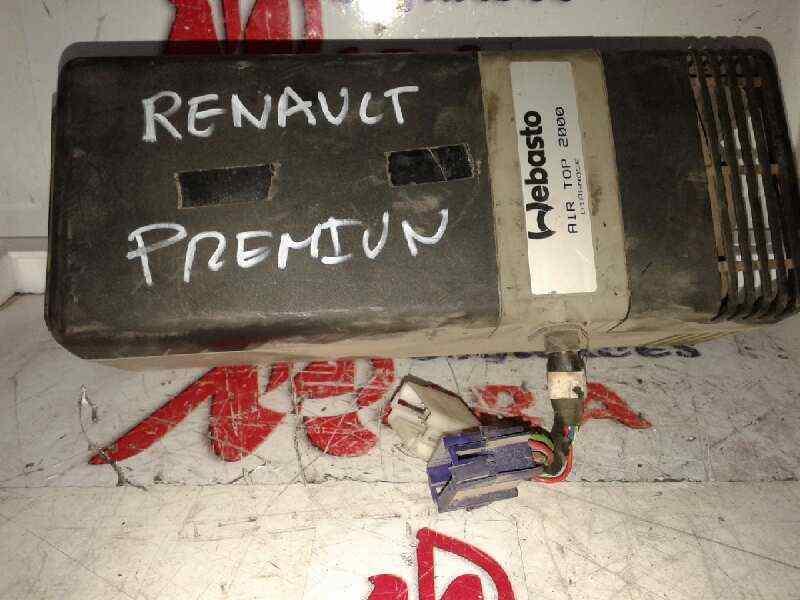 NO IDENTIFICADO RENAULT PREMIUM 400 18T 400    |   ... - ... _img_1