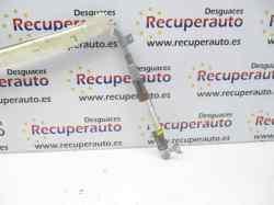 AIRBAG CORTINA DELANTERO IZQUIERDO MERCEDES CLASE A (W169) A 200  A-Edition  2.0 CAT (136 CV) |   09.07 - ..._mini_3