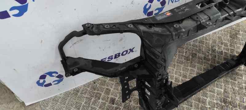 PANEL FRONTAL SEAT IBIZA (6L1) Ecomotive  1.4 TDI (80 CV) |   09.07 - 12.08_img_1