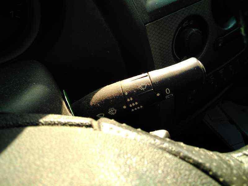 MANDO LUCES RENAULT MEGANE II FAMILIAR Dynamique  1.9 dCi Diesel (120 CV) |   07.04 - ..._img_1