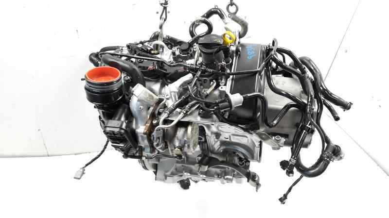 MOTOR COMPLETO VOLKSWAGEN GOLF VII LIM. (BQ1) Ready2Go  1.0 TSI (116 CV) |   0.17 - ..._img_0