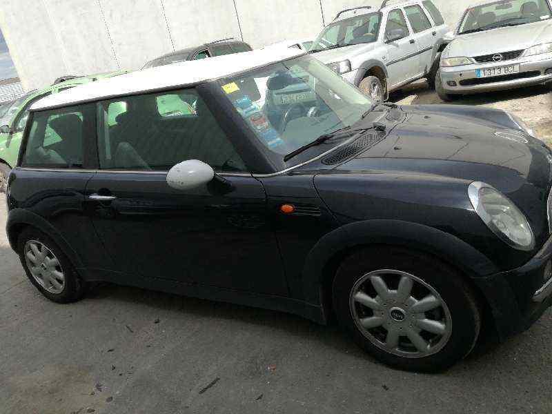 LLANTA BMW MINI (R50,R53) Cooper  1.6 16V CAT (116 CV) |   09.01 - 12.06_img_5
