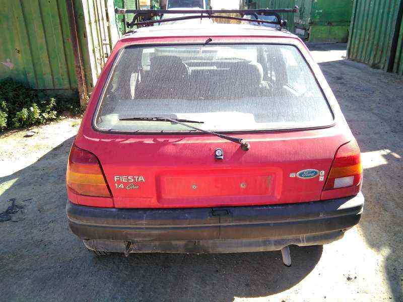 FORD FIESTA BERL./COURIER Si  1.4 CAT (PT-E) (73 CV) |   12.88 - 12.96_img_4