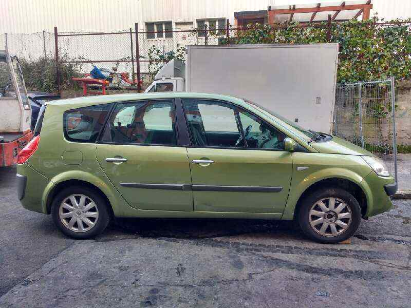 RENAULT SCENIC II Grand Dynamique  1.9 dCi Diesel FAP (131 CV) |   10.06 - 12.09_img_2