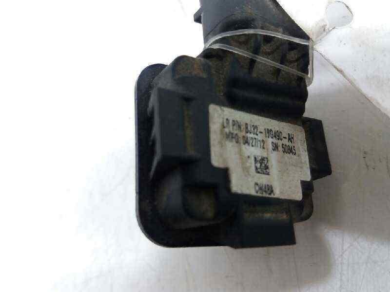 MODULO ELECTRONICO LAND ROVER EVOQUE Dynamic  2.2 Sd4 CAT (190 CV) |   03.11 - 12.15_img_2