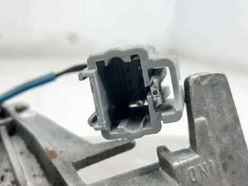 ESPEJO INTERIOR RENAULT SCENIC II Confort Dynamique  1.5 dCi Diesel (101 CV) |   06.03 - 12.05_img_2