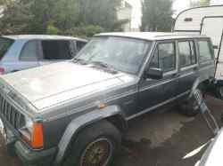 chrysler jeep cherokee (xj) 4.0 cat   (171 cv) G-J 233640
