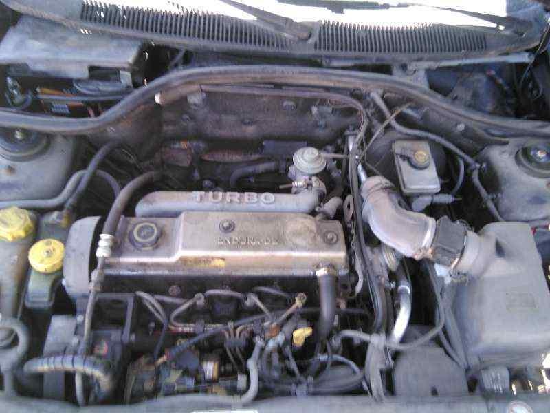 FORD ESCORT BERL./TURNIER CLX Berlina  1.8 Turbodiesel CAT (90 CV) |   0.95 - ..._img_1