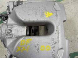 PINZA FRENO DELANTERA DERECHA BMW BAUREIHE X3 (G01) xDrive20d  2.0 16V Turbodiesel (190 CV)     0.17 - ..._mini_4