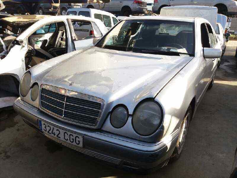 Corral de polea Mercedes-Benz e GL m s clase 420 450 CDI diesel 105647