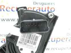 POTENCIOMETRO PEDAL PEUGEOT 308 SW (02.2014->) Access  1.2 12V e-THP (131 CV)     ..._mini_5