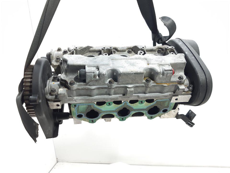 CULATA MG ROVER SERIE 45 (RT) Club (4-ptas.)  2.0 V6 24V CAT (150 CV) |   01.00 - 12.04_img_1